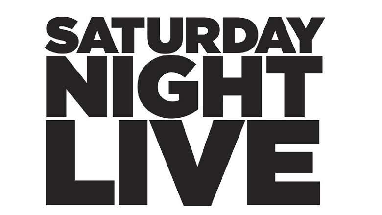 """""""Saturday Night Live"""": ¿A qué hora es en TV esta noche? 04/27"""