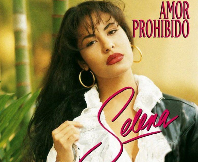 Selena Quintanilla , Top 5 noticias Interesantes del 18 de abril de 2019, una asignatura en la Universidad