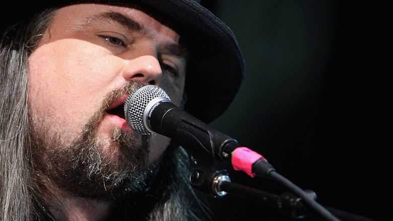 Shawn Smith fallece a los 53 años: ¿De que murió el cantante?