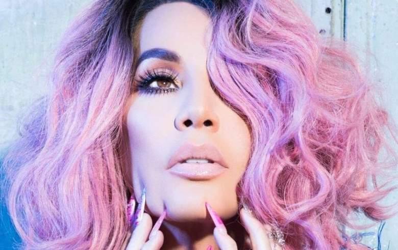 Yvy Queen y Karol G: ¿Quién es la Reina del Reggaetón? Top videos