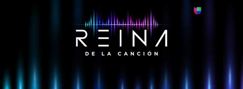 """""""Reina de la Canción"""" AUDICIONES en MIAMI: Hora, Fecha y Lugar"""