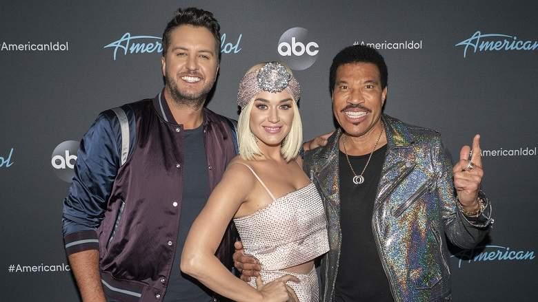 """""""American Idol 2019"""": ¿Quiénes están en el Top 5?"""