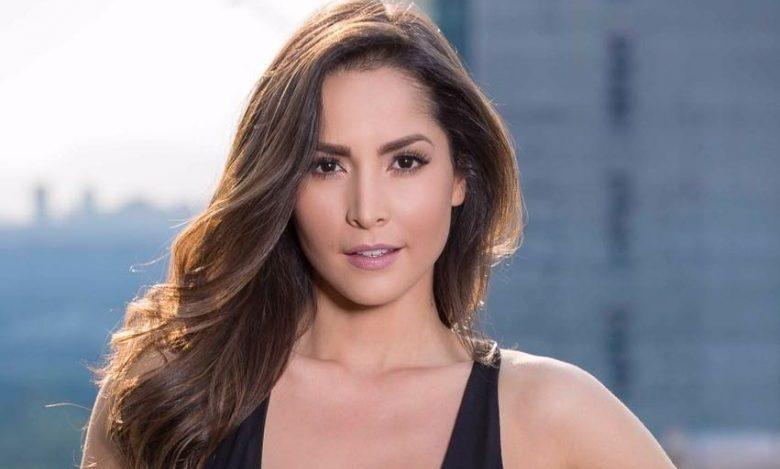 Top 5 Videos Trendin -24 de mayo de 2019, Carmen Villalobos