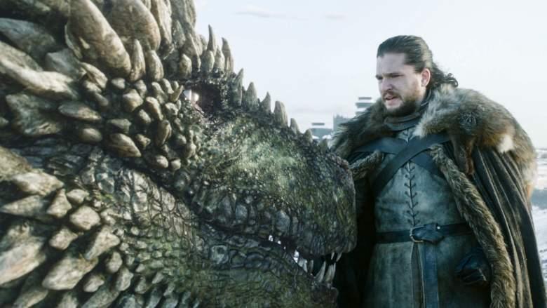 Quién está vivo antes de la Gran Final de Game of Thrones