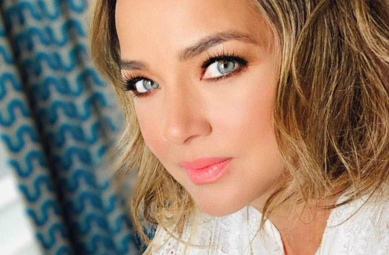 Top 5 Belleza x Menos: Adamari López Maquillaje al Natural