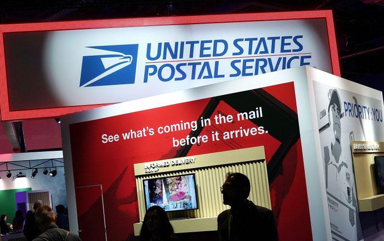Memorial Day 2019: ¿El correo está abierto o cerrado?