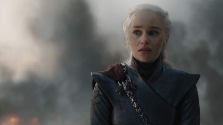 """Gran Final de """"Game of Thrones 8""""- Capítulo 6: SPOILERS"""