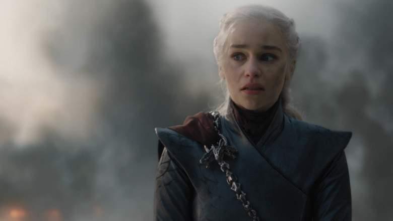 """Cómo ver la Gran Final de """"Game of Thrones"""" GRATIS"""