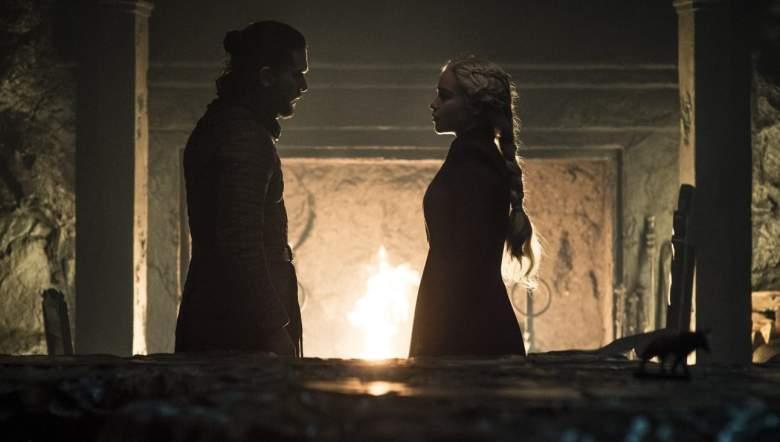 """¿Qué tan largo es el Gran Final de """"Game of Thrones 8""""?"""