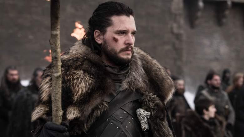 """¿Cuánto tiempo durará """"Game of Thrones 8"""" Episodio 4?"""