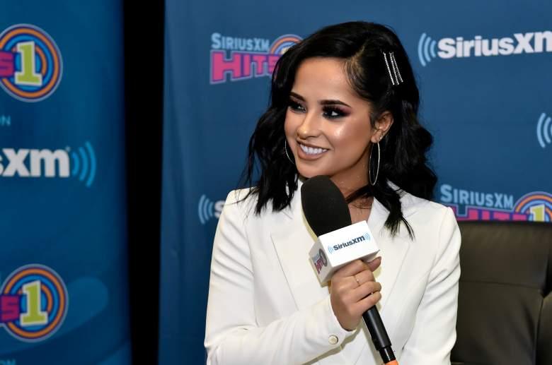 Quiénes son los presentadores de los Billboard Music Awards 2019