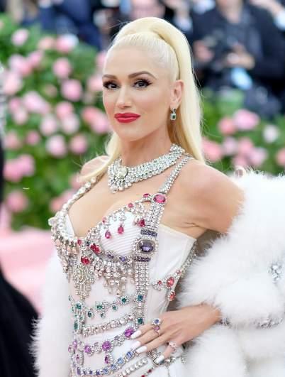 MET Gala 2019: Impresionantes Looks de la Alfombra Roja