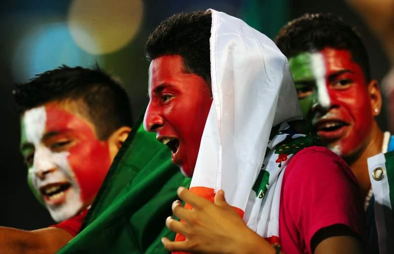 LIVESTREAM-Copa Mundial Sub20 México vs Japón: Hora y Canal