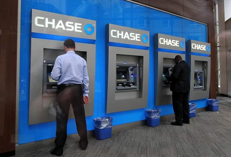 Memorial Day 2019: ¿Cuáles bancos están abiertos este 27 de mayo?