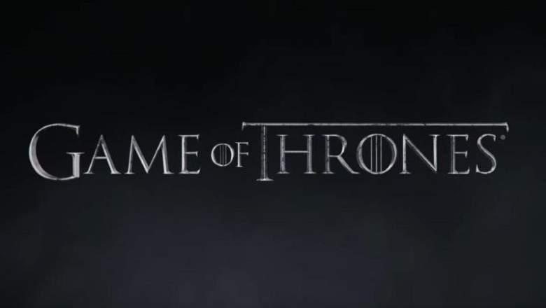 """""""Game of Thrones 8"""", Capítulo 5: Canal, Hora y Resumen"""