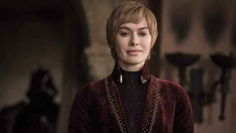 """¿Qué tan largo es el capítulo 5 de """"Game of Thrones 8""""?"""