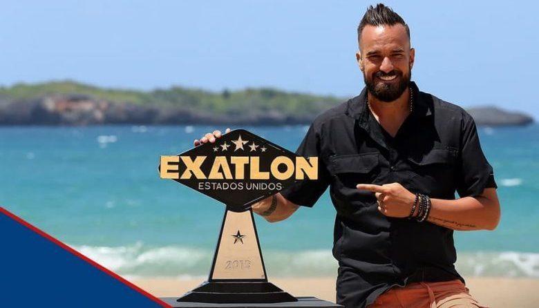 "Gran Final ""EXATLON""Estados Unidos 2:¿A qué horaes? Live Stream"