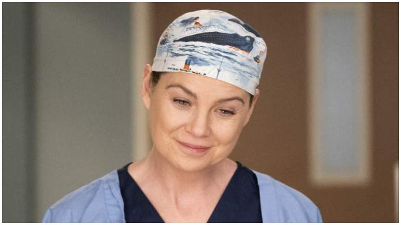 Grey's Anatomy-FINAL Temporada 15: ¿Qué pasará? [SPOILERS]