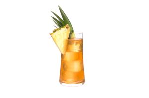 Cocteles para festejar 5 de Mayo