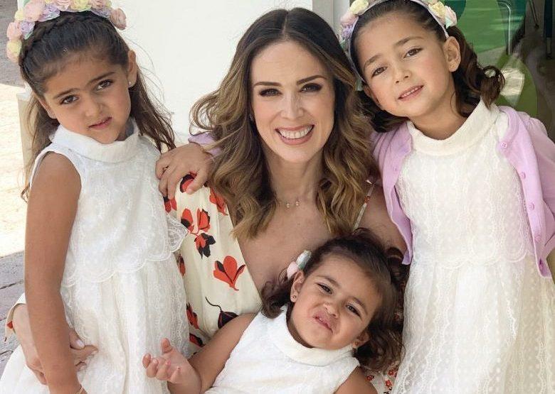 TOP 5 Videos con Canciones para dedicárselas a Mamá