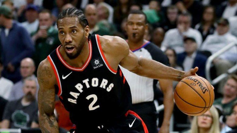 Warriors vs. Raptors-Juego 1-Finales NBA: Probabilidades, Apuestas, Selección