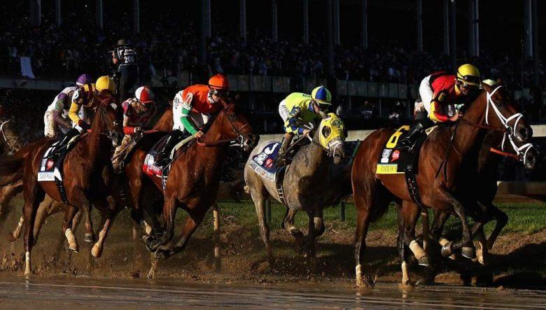 Kentucky Derby 2019-Resultados: ¿Quién ganó? Country Housee,