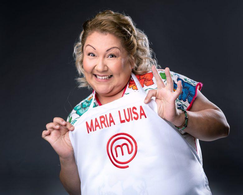MasterChef Latino 2019: ¿Quiénes son los Concursantes?