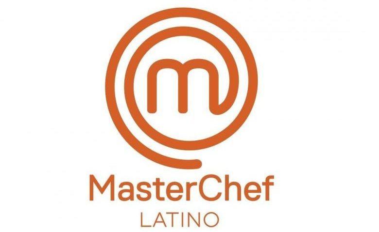 MasterChef Latino 2: ¿Quiénes son los jueces?,