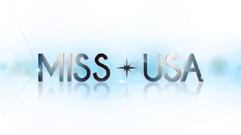 ¿A qué hora empieza Miss USA 2019? ¿A qué hora termina?