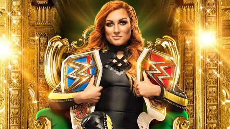 WWE Money in the Bank 2019: Batallas, Ganadores y Predicciones