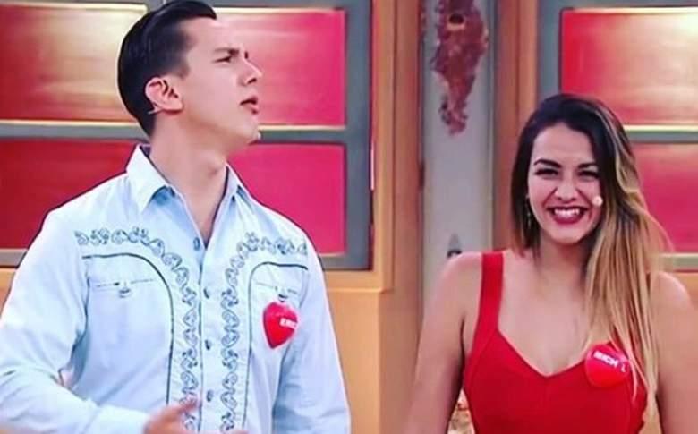 Asesinan a Nataly Michel de TV Azteca