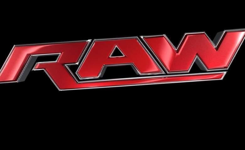 Lo mejor de WWE Raw del 20 de mayo del 2019