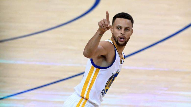 Warriors vs Raptors- Finales de la NBA: Juego 1 Apuestas y Predicciones