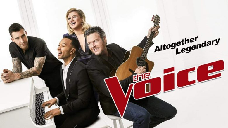 ¿Cuándo estrenan The Voice Temporada 17?