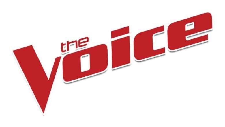 The Voice 2019: ¿Quiénes están en el Top 13?