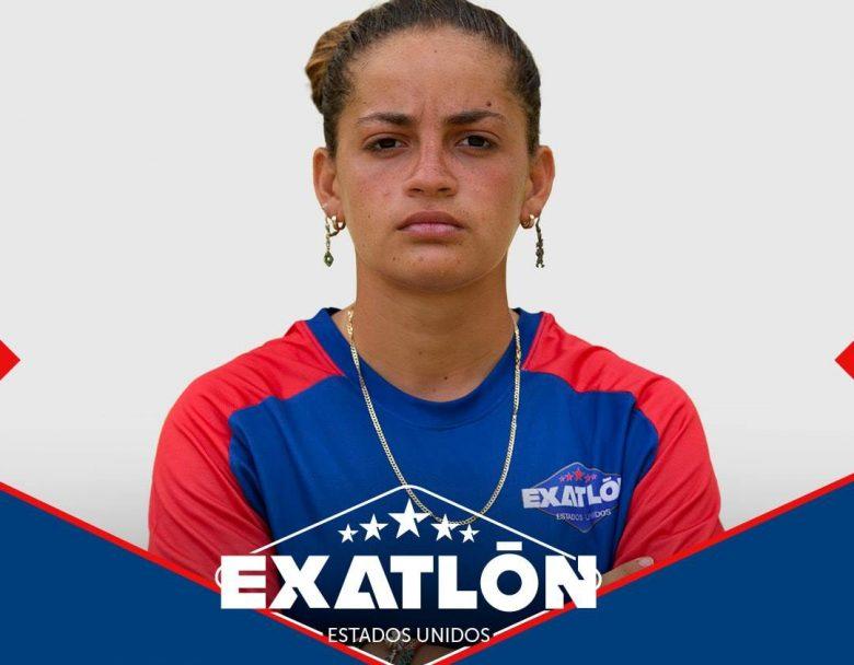 EXATLÓN-Estados Unidos 2: ¿Quiénes son los finalistas? [FOTOS],