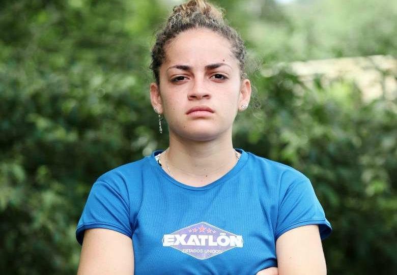 "¿Es verdad que Valeria Rodríguez gana ""Exatlón USA""?"