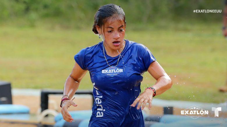Valeria Sofía Rodríguez: 5 Datos Curiosos que tienes que saber