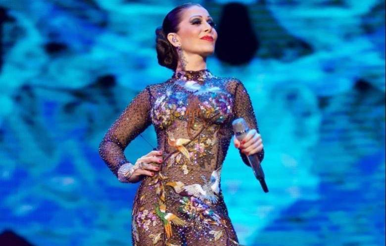 TOP 5 Noticias interesantes –31 de diciembre de 2019, Alejandra Guzman,