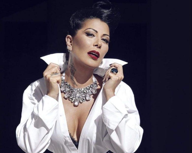 TOP 5 Noticias interesantes – 12 de junio de 2019, Alejandra Guzmán la roban