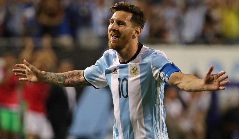 Brasil vs. Argentina en vivo: Hora y Cómo ver el Live Stream [Copa América 2019]