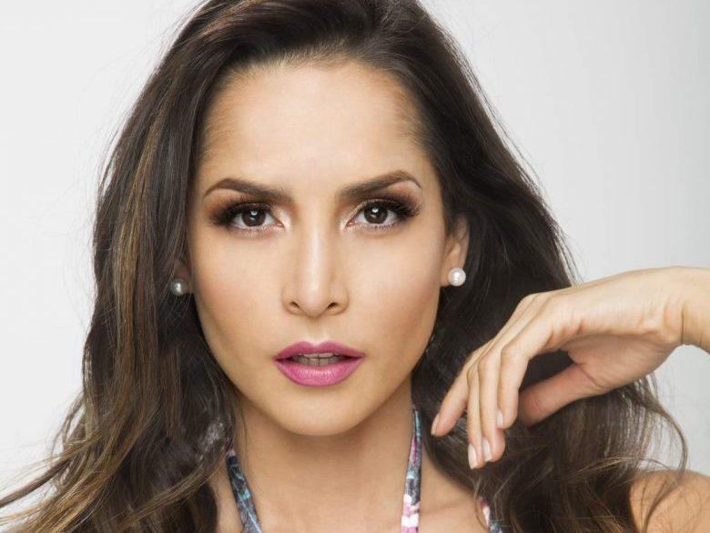 Carmen Villalobos: ¿Cuándo se casa con Sebastián Caicedo?
