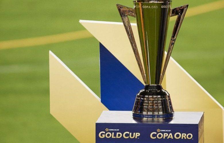 LIVE STREAM: Copa Oro 2019 en vivo