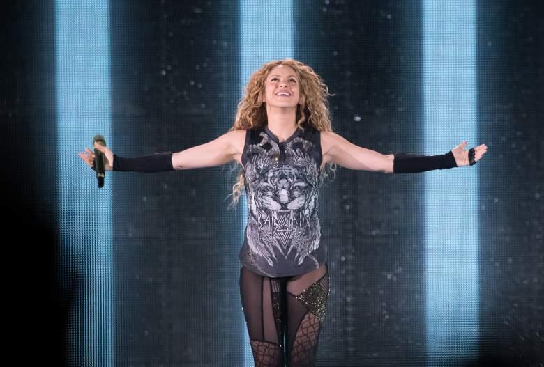 Shakira lanza nuevo perfume: ¿dónde comprarlo: Sweet Dream?