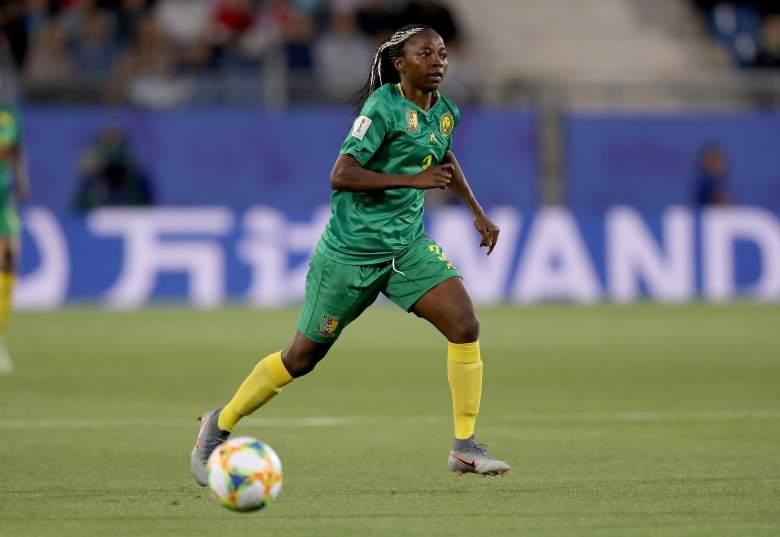 Países Bajos vs. Camerún: Hora y Cómo ver el Live Stream