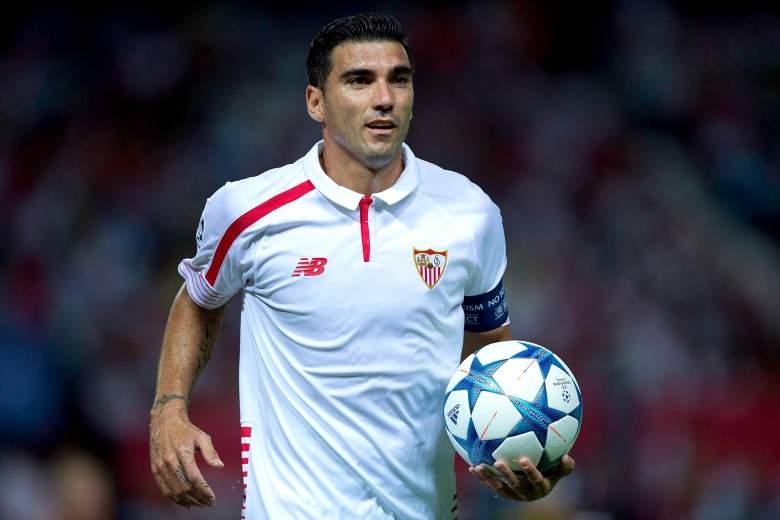 Muere José Antonio Reyes a sus 35 años: ¿Cómo murió el futbolista?