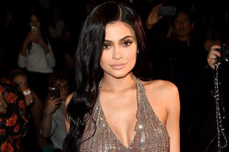 TOP 5 Videos Interesantes– 10 de junio de 2019, Kylie Jenner