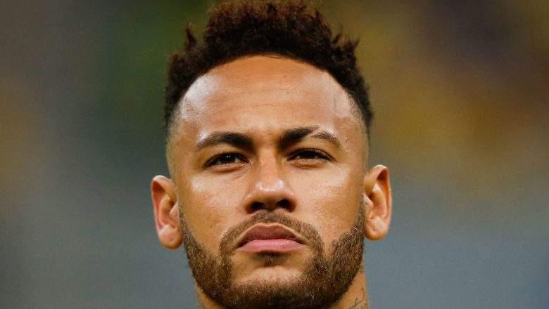 video-Neymar-Alegatos de Violación: ¿Quién es la mujer que lo acusa?, Najila TrinidadeMendes de Souza.