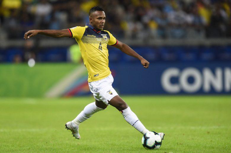 """LIVE STREAM: Ecuador vs. Japón en vivo """"Copa America 2019"""""""