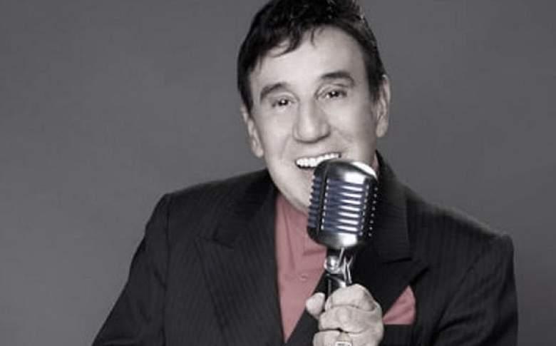 Muere Gualberto Castro a sus 84 años: ¿De qué murió el cantante?